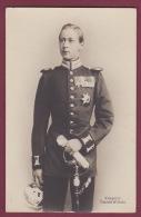 ROYAUTE - 190315 - KRONPRINZ FRIEDRICH WILHELM - Case Reali
