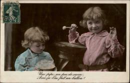BULLES DE SAVON - FANTAISIES ENFANTS - Jeux Et Jouets