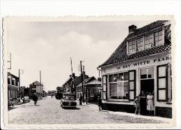 Belgique - Beveren-Kapelhoek - Beveren-Waas