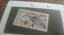 LOT 249845 TIMBRE DE FRANCE NEUF** LUXE