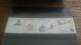 LOT 249883 TIMBRE DE FRANCE NEUF** LUXE
