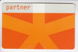 Estonia , Gift Cards , Used - Gift Cards