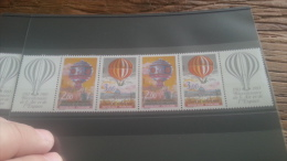 LOT 249950 TIMBRE DE FRANCE NEUF** LUXE