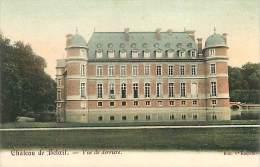 Réf : A-15-4078 : BELOEIL - Beloeil