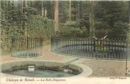 Réf : A-15-4079 : BELOEIL - Beloeil