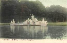 Réf : A-15-4080 : BELOEIL - Beloeil