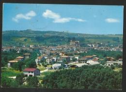 MELDOLA Panorama Emilia-Romagna Forli 1978 - Forlì
