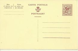 BELGIQUE CARTE POSTALE PHILATHELIE TIMBRE COLLECTION POSTKAART - Belgique