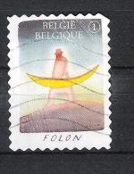 4070 - Belgium