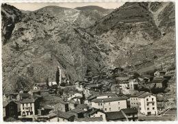 Valls D´Andorra  1057 Canillo 1965 - Andorra