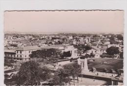 Sénégal :   :  DAKAR :  Vue   1954 - Sénégal