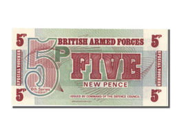 Saudi Arabia 50 Riyals P19 1976 Xf *King Faisal* - Arabia Saudita