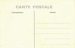 POPERINGHE - Aankomst stoomtram / tram � vapeur voor het Kasteel / Hospitaal  Reninghelst - WO I - rond 1918