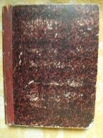L'ARCHITECTURE ET LES ARTS QUI EN DEPENDENT. Jules Gailhabaud.  1858. T2. - Zonder Classificatie