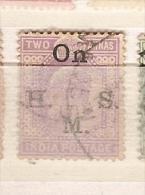 India (14) - India (...-1947)