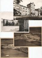 Godinne - Sur - Meuse : Collège Saint-Paul  ---  4 Cp - Yvoir
