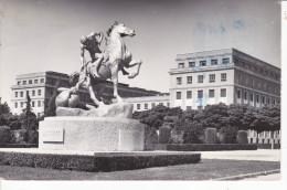 España--Madrid--1959-Ciudad Universitaria--Facultad De Medicina--a, Francia - Escuelas