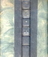 DOCUMENTOS DEL ARCHIVO DE INDIAS PARA LA HISTORIA DEL TUCUMAN TOMO PRIMERO 1591-1700 BUENOS AIRES L. J. ROSSO Y CIA. IMP - History & Arts