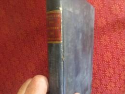 INFORTUNES DE PLUSIEURS VICTIMES DE LA TYRANNIE DE NAPOLEON BUONAPARTE OU TABLEAU DES MALHEURS DE 71 FRANCAIS - 1810- - Boeken, Tijdschriften, Stripverhalen
