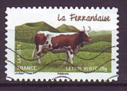 FRANKREICH - 2014 - MiNr. 5790 - Gestempelt - France