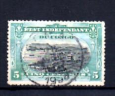 Mols, Fleuve, 14 Ø    Beau Cachet Rond, Cote 20 € - 1894-1923 Mols: Usati