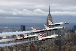 Airplanes F-16 Fighting Falcon V  Postcard Collector - 1946-....: Modern Era