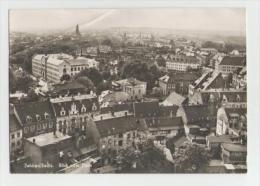 Zwickau-Blick Vom Dom - Zwickau