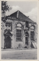Sluis    Holland  Kapel Van St.Pieter      Nr 1361 - Sluis