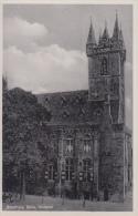 Sluis    Stadhuis       Nr 1362 - Sluis