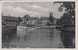 Sluis    Stadhuis       Nr 1363 - Sluis