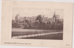 ROYAUME-UNI,ANGLETERRE,EN GLAND,united Kingdom,chateau De WINDSOR,CASTLE,BERKSHIRE, Résidence Famille Royale,PARK