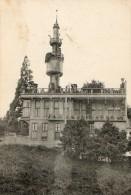 BOURG LA REINE - Maison En Ciment Armé - Bourg La Reine