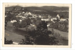 12077 - Zlata Koruna - Tchéquie