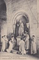 LA  MANÉCANTERIE Des Petits Chanteurs à La Croix De Bois - Paris - Colonie De Vacances à L'abbaye De Solesmes ( 72 ) - Music And Musicians