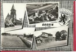 BAUVIN - France