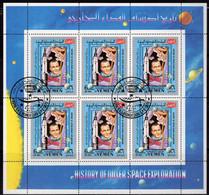 Zusammendrucke Markenhefte SMH DDR-Katalog 2015 Teil 1-3 New 75€ RICHTER Se-tenant+booklets Special Catalogue Of Germany - Briefmarken