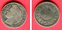 CERES 1870 K TB 28