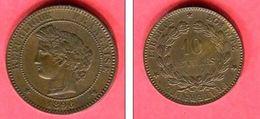 CERES 1896 A  TTB    23