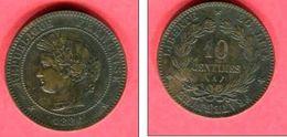 CERES 18846  A  TTB   23