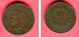 CERES 1870  A   TB+   22