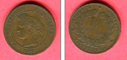 CERES 1895  A   TB   10