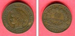 CERES 1896  A   TB   6