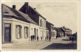 Linth Lint Liersche Steenweg