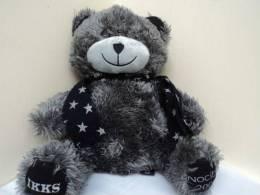 NOCIDOU  IKKS POUR NOCIBE 2009 EXCELLENT ETAT  LIRE !!! - Perfumed Bears
