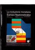 TEM4510   -    RIMINI  10.10.1982       /     GIORNATE INTERNAZ.LI STUDIO CENTRO PIO MANZU' - Organizzazioni
