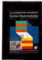 TEM4511   -    RIMINI  11.10.1982       /     GIORNATE INTERNAZ.LI STUDIO CENTRO PIO MANZU' - Organizzazioni