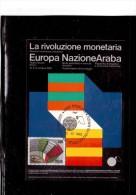 TEM4512   -    RIMINI  12.10.1982       /     GIORNATE INTERNAZ.LI STUDIO CENTRO PIO MANZU' - Organizzazioni