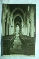 The Cathedral - Church Of Bryn Athyn - Harrisburg