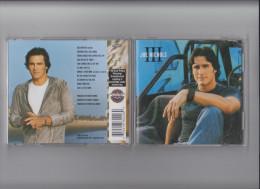Joe Nichols - III - Original CD - Country & Folk