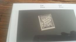 LOT 250282 TIMBRE DE FRANCE OBLITERE N�12 VALEUR 28 EUROS